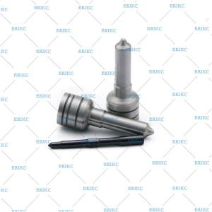 China cat fuel injector nozzle \ spray c6 high pressure fog nozzle cat on sale