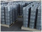 Hot-dipped Low Carbon Steel Wire ,Wire Mesh Stainless Steel Welded Wire Mesh 1
