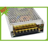 48 V Constant Current Switching Power Supply With Over Voltage Protection