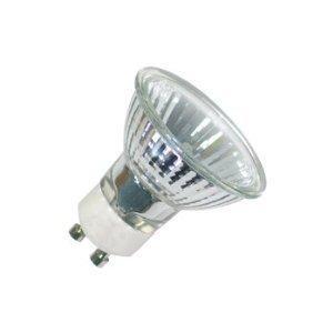 China Mr16 Halogen Light , Item 3201 on sale