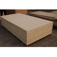China cherry plywood & fancy plywood & cherry veneer plywood on sale