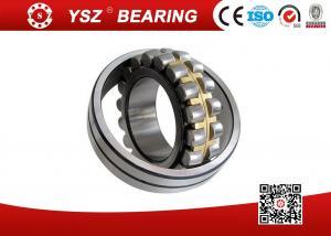 China Oem サービスのクロム鋼の Skf の軸受 23284 カリフォルニア W33 on sale