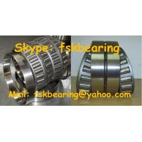 High Precision Tapered Roller Bearings for Rolling Mill Machine 9380/9320D