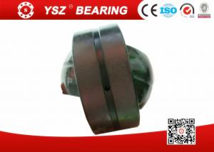 China High Load Characteristic Bearing Steel Ball Joint Bearings GE70ES Surface Phosphated on sale