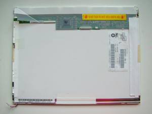 China 100% original lcd panel HT089WX1-100 on sale
