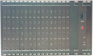 China HDMI Matrix 32x32 on sale