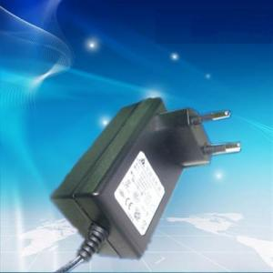 China universal adapter charger on sale