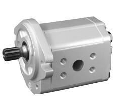 China Sauer Danfoss Gear Pump on sale
