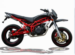 China Sachs 250cc motorcycle, X-Road 250, offroad, racing bike on sale