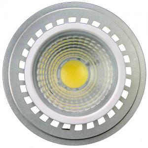 China LED Light Chip On Board COB Assembly Alluminium Material DC12V 8W Power on sale