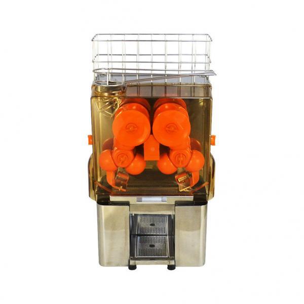 Juice Commercial Orange Juicer Machine For Sale Commercial Orange