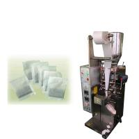 Hot Selling High Speed Filter Maisa Tea Bag Packing Machine,Best Price Filter Maisa Tea Bag Packing Machine For Sale