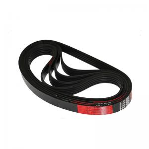 China Agricultural Double Cogged belts on sale