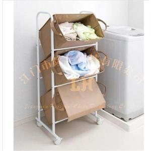China Laundry Rack on sale