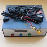 CRI200 Bosch Denso Delphi Piezo Diesel Common Rail Injector Tester