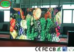 Commercial indoor full color led screen P3.91 Led display panels For Church Night Club events wedding