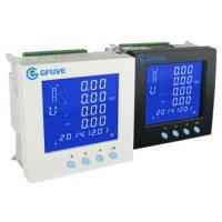 power swr meter, power swr meter Manufacturers and Suppliers