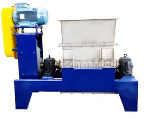 China Animal Rendering Plants Chicken Rendering Cook Crush Press Dry Processing on sale