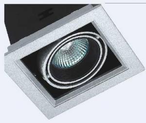 China MR16 Halogen Light on sale