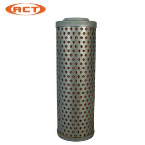 China Professional Hitachi Spare Parts Hitachi Hydraulic Oil Filter 4207841 4370435 on sale