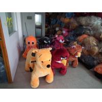 Hansel wholesale children electric car price bat play land toys ride on animals