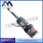 Hydraulic Shock Absorber For Mercedes W221 Rear Left ABC Strut 2213208713 2213208913