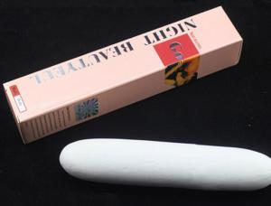 China Penis Enlargement Capsules Sexual Enhancement Pill FDA GMP Approved on sale