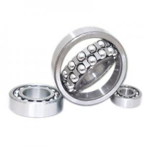 China Engine Mechanical Self Aligning Ball Bearing Deep Groove 2310 P4 P5 P6 on sale