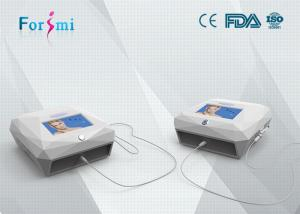 China Discount in November!!! 30 Mhz high frequency RF skin tag removal machine on sale
