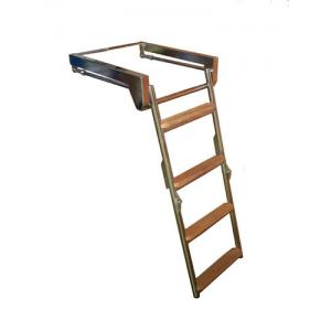 Quality Ladder (梯子) for sale