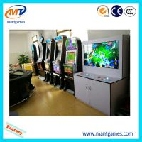 Gambling Machine Casino Slot Game Machine for bar