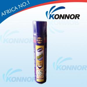 China hot-sell mosquito killer spray insecticide spray on sale