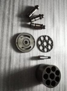 China Kayaba Hydraulic  Motor Parts/Repair kits KYB87 on sale