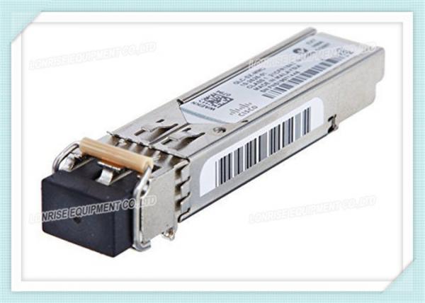 1000BASE-SX SFP GBIC Optical Transceiver Module With DOM Cisco GLC
