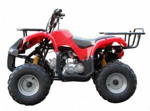 China Tres motocicleta de la rueda de la rueda ATV GT200SL-1/Three on sale