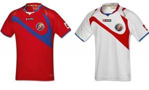 China t-shirt,motocross t-shirt racing,for men,camisa polo feminina,sport men short,running shor on sale