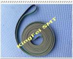 Panasonic Flat Belt N641F2843 Transport Belts For RHS2B AI Machine