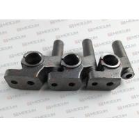 China J05E Valve Rocker Arm Bracket , Rocking Arm For Hino Engine Spare Parts on sale