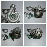 Renault Megane II 03- Kangoo II Scenic II Modus K9K THP 1.5L DCi KP39 turbo 54399880027 54399700027 54399880002