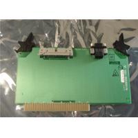 Processor Card Type AC Unit Control Board 51109336-100 ASSY 4-01-37-7-0158