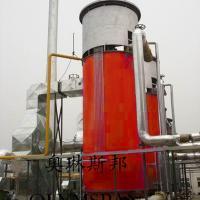 China les meilleurs appareils de chauffage thermiques à mazout élevés de chaudière de chauffage au mazout du rendement 600kw on sale