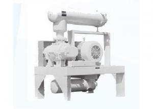 China Industrial Filtering Impulse Dust Removal Equipment / Dust Collector Low Noise on sale