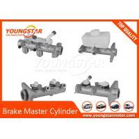 HYSTER FORKLIFT TRUCK MASTER CYLINDER 2021338