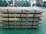 台所 GB、JIS の EN の標準のための食品等級 304 のステンレス鋼シートの版