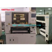 JUKI KE2010M 2020 2030 2050M 2060M USED PICK AND PLACE MACHINE Led middle speed running equipment from cnsmt