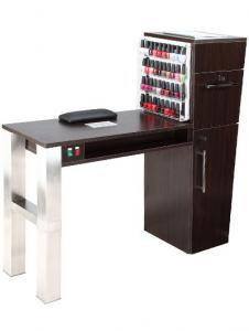 Manicure Table For Sale >> Manicure Table With Vent Canada Best Little Roadhouse