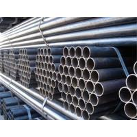 Drill Pipe Casing / Alloy Steel Wireline Casing Tube For Geology Exploration