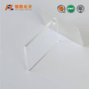 China Transparent Colored Opaque Polycarbonate Sheet 3mm Thick , Pass R.C.A Test on sale