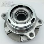 For Nissan Altima TEANA Maxima Front Wheel Hub Unit Bearing 40202-JP01A 40202-JA100 40202-1AB0A 513296 40202-JA100