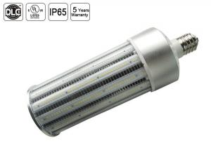 Quality 27w To 75w Led E40 Lamp For Hid Conversion Retrofit Projects for sale